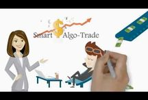Free Forex Robot / Let the Forex Robot do the work for achieving your dreams http://www.smartalgotrade.com/free-fx-robot