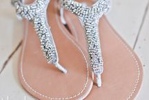 Shoes || Calzado