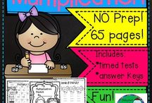Great TPT Lessons