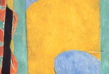 Henri Matisse (1869-1954) / Art from France.