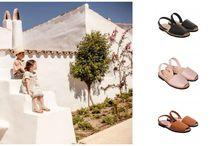 A&A shoes