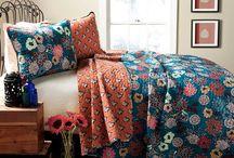 Bedroom Beautifuls