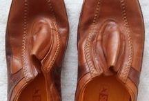 kozene boty Pikolinos