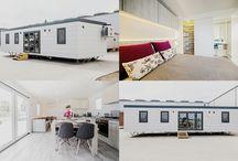 Mobile House Poland