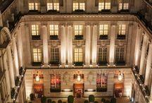 Hotels Restaurants / All about Hotels Restaurants