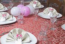 Allestimento tavoli / #Allestimento #tavoli per #matrimonio, #battesimo, #comunione, #compleanno, #18 #compleanno, #festa di #laurea, #anniversario in tutta la #Campania, nelle città di #Napoli, #Caserta, #Salerno, nonchè nella città di #Roma.
