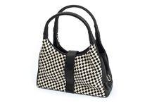 Lola Ramona SS16 Bag collection