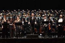 Messa da Requiem | Festival Verdi 2017
