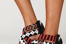 ayakkabi & çanta