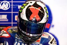 Jorge Lorenzo 2013 / www.starlinedesigners.it
