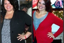 Motivation / Motivation for Weight Loss, or whatever else you need it to be for! / by Charlotte Strickland