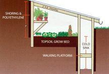 Alternative Living & Green Energy Solutions