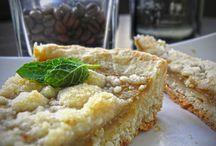food / by Patrycja Lenik