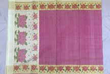 Rajkot patola silk saree / Rajkot patola silk saree is perfect traditional wear handwoven saree Made with pure silk and handwoven