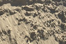 Sands & Soils / Topsoil, Peat, Fill Sand, 2NS, Pool Sand, Mason Sand