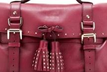 Bags / by Joanne Pilborough Prev Sammarco