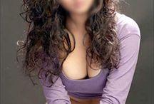 Mumbai Call girls / I am aliya an Independent call girl in Mumbai http://mumbaiescortsgirl.co.in/mumbai-call-girls.html