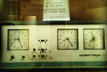 AIR History / Objects on display at All India Radio