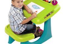 Children's furniture - Gyermek - Bútor