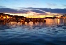 Insel Lošinj / Die wunderschöne Insel Lošinj in der Kvarner Bucht, Kroatien!
