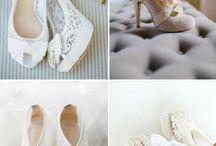 trou skoene