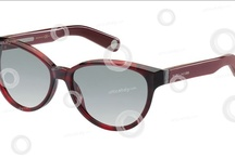 Sunglasses Woman - Marc Jacobs