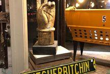Bohemian Inspired Fashion Kwitcherbitchin IN STOCK!!