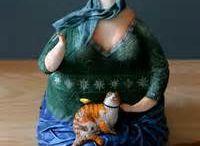 SIMONA AND KATYA FAT LADY