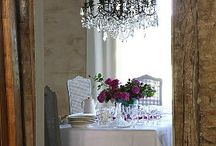 OMG: Dining Rooms