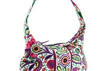 Vera Bradley Purses On Sale