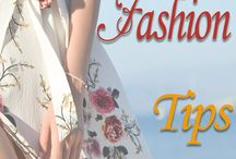 Frugal Fashion / Frugal fashion tips, ideas, and clothing examples for women (and men).