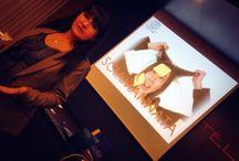 Donna Creativa 8 ottobre 2013 / Serata Donna Creativa con Cristina Condello: Stress: impariamo a trasformarlo in energia positiva SAVHOTEL