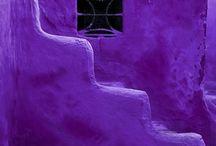 Roxo purpura