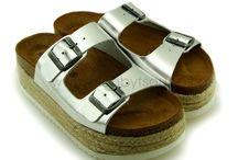 Sandals / http://www.dionbytsoubos.gr/c/sandals-3-137