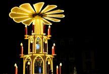 HEIDELBERG CHRISTMAS MARKET / #Heidelberg #Christmas #Christmasmarket #Weihnachten #Weihnachtsmarkt #Advent #Deutschland #Germany #Tradition #wow #wowplaces #Glühwein #Geschenke #presents