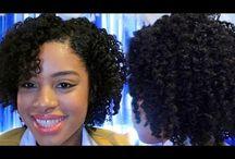 Hair Biz