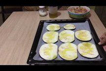 Ricette light / Nuova sezione dedicata alle Ricette Light...perchè stare a dieta è noioso...ma mangiare sano no...