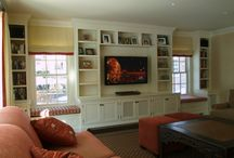 Interior Design / interior design, home decor, architecture