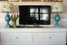 Home - tv