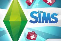 The Sims FreePlay Mod Apk 5.24.0 Mega Mod