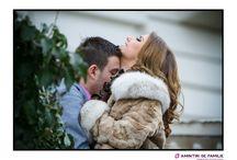Fotografii de nunta 2013