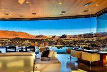 Entrada at Snow Canyon Real Estate