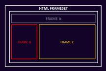 HTML Maps / Hyper Text Markup Language Maps. #Constellatio