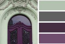 Color!