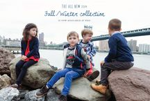 Fall/Winter 2014 / View the complete 2014 Egg By Susan Lazar Fall/Winter Collection