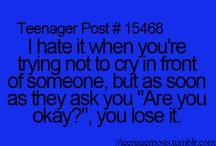 ..truth..
