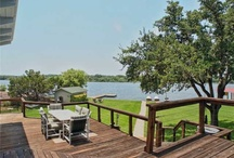 TCP Real Estate in Austin / We love helping Buyers and Sellers throughout the Central Texas area! www.TCPHouses.com
