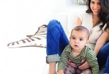 Kortney Kardashian