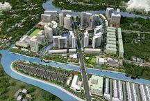 Dự Án Mizuki Park / dự án Mizuki Park của CDT Nam Long tọa lạc vị trí huyện Bình Chánh, nằm ngay trên đại lộ Nguyễn Văn Linh. Loại hình bao gồm biệt thự, nhà phố, và căn hộ cao cấp...