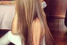 Hair *~~~~